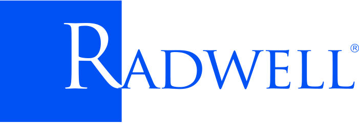 logo-Radwell_2020.jpg