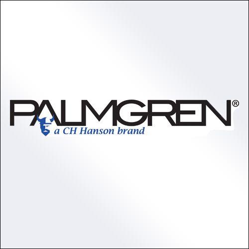 Palmgren_logo.jpg