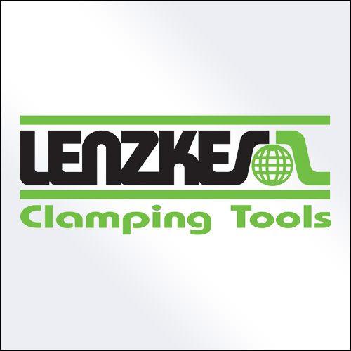 Lenzkes_Logo.jpg