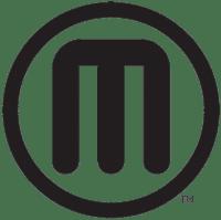 mb-logo.png