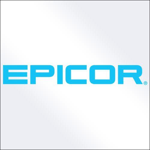 Epicor_Logo.jpg