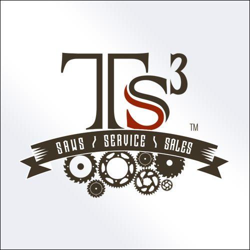 TS3_logo.jpg