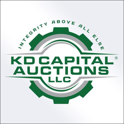 KD_Capital_Logo.jpg