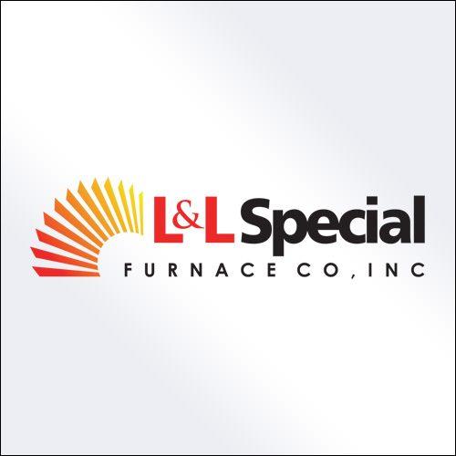 L&L_Furnace_logo.jpg