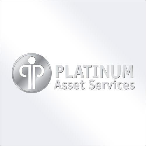 Platinum_Logo.jpg