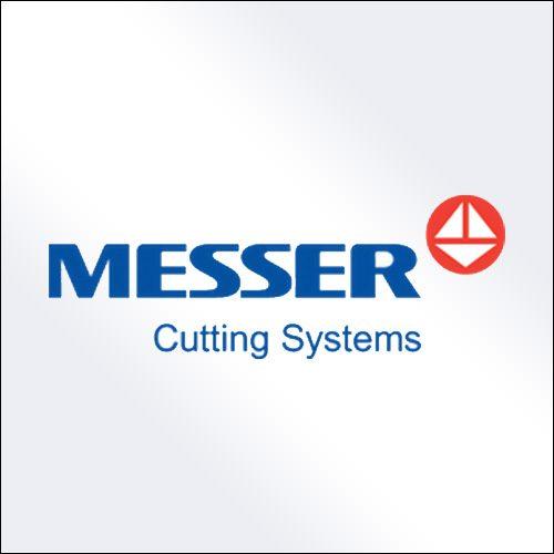 Messer_Logo.jpg