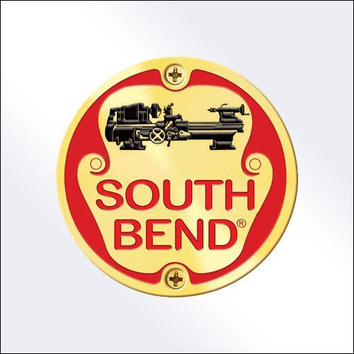 SouthBend_logo.jpg