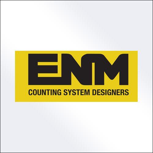 ENMco_Logo.jpg