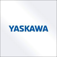 Yaskawa_logo.jpg