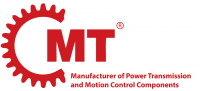 cmt 10x10 logo w tag line.png