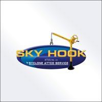 SycloneAttcoSkyhook_logo.jpg