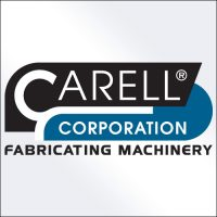 Carell_logo.jpg