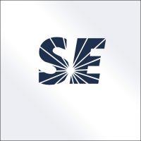 SelectEquipment_Logo.jpg