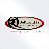 QuakerCity_Logo.jpg