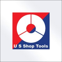 USShopTools_logo.jpg