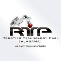 RTP-AL-logo.jpg