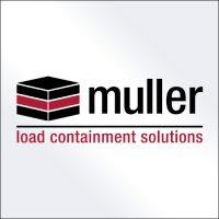Muller_Logo.jpg