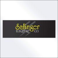 Salinger_logo.jpg