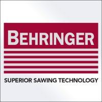 Behringer_Logo.jpg