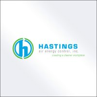 Hastings_logo.jpg