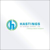 Hastings_logo.jpg