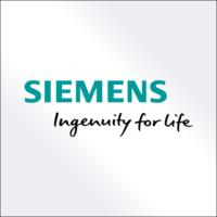 Directory-Logo-Siemens.png