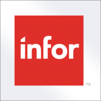 Directory-Logo-infor.png