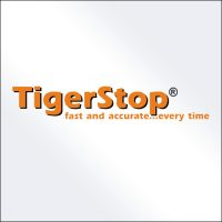 Tigerstop_Logo.jpg