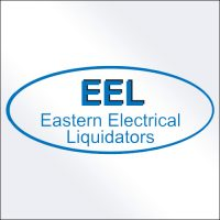 EasternElectricalLiquidators_Logo.jpg