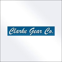 ClarkeGear_logo.jpg