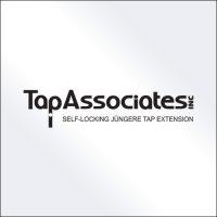 TapAssociates_Logo.jpg