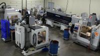Machine Shop 6-26-19.png