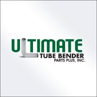 UltimateTubeBender_logo.jpg