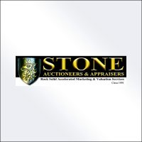 StoneAuctioneers_Logo.jpg