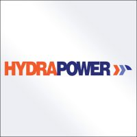 Hydrapower_Logo.jpg