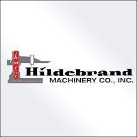 Hildebrand_Logo.jpg