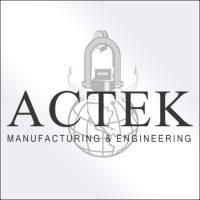 Actek_Logo.jpg