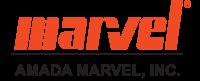 AMADA MARVEL logo_FINAL.png