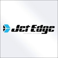 JetEdge_Logo.jpg