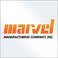 Marvel_Logo.jpg