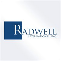 Radwell_Logo.jpg