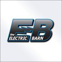 ElectricBarn_logo.jpg