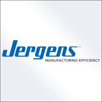 Jergens_Logo.jpg
