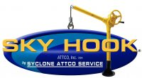 Sky Hook Logo Transparent - RTM.jpg