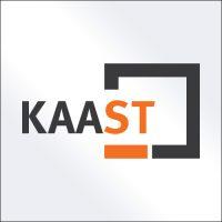 KAAST_Logo.jpg
