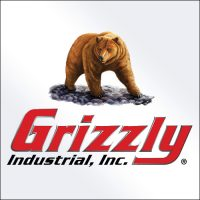 Grizzly_Logo.jpg