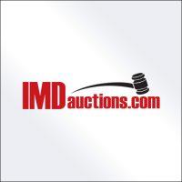 IMDAuctions_logo.jpg