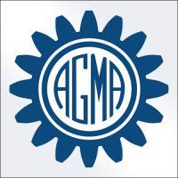 AGMA_Logo.jpg