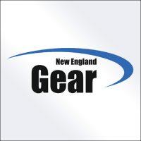 NewEnglandGear_Logo.jpg