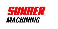 suhner_machining_cmyk.jpg
